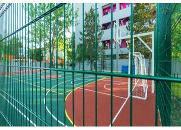 Спорт и развлечения   Лофт-отель «Beton Brut» (Бетон Брют) Анапа