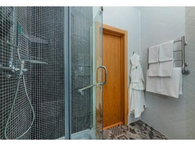 Superior SSV | Лофт-отель «Beton Brut» (Бетон Брют) Анапа