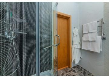 Standart SSV | Лофт-отель «Beton Brut» (Бетон Брют) Анапа